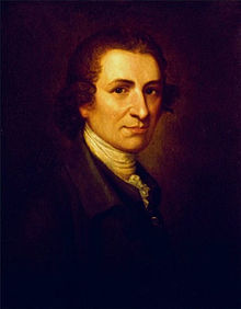 Thomas_Paine_by_Matthew_Pratt,_1785-95-source-wikipedia.orgwikiThomas_Paine